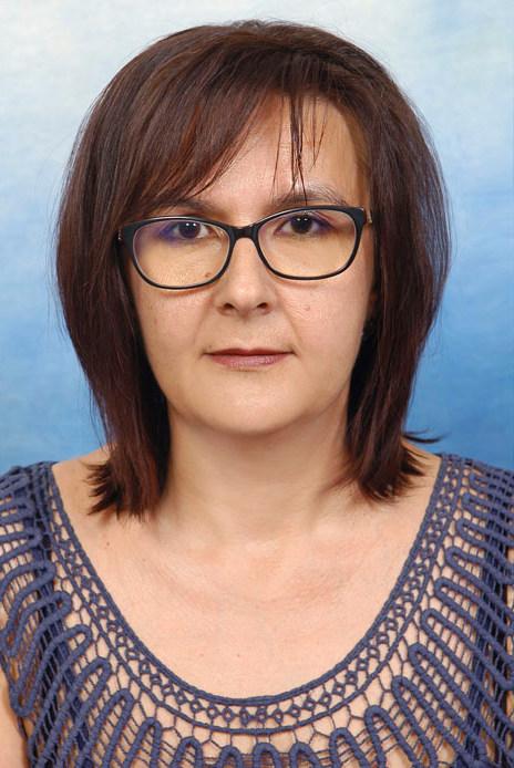 Margarita Vasileva za tablo – Копие